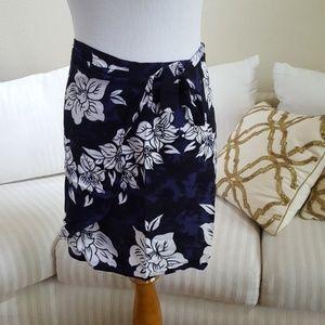 Maui Beach Wear OS